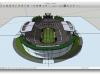 AUTZEN STADIUM EXPANSION 1