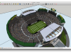 AUTZEN STADIUM EXPANSION 2