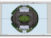 AUTZEN STADIUM EXPANSION 3