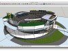 AUTZEN STADIUM EXPANSION 4
