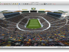 AUTZEN STADIUM EXPANSION 9