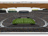 AUTZEN STADIUM EXPANSION 10