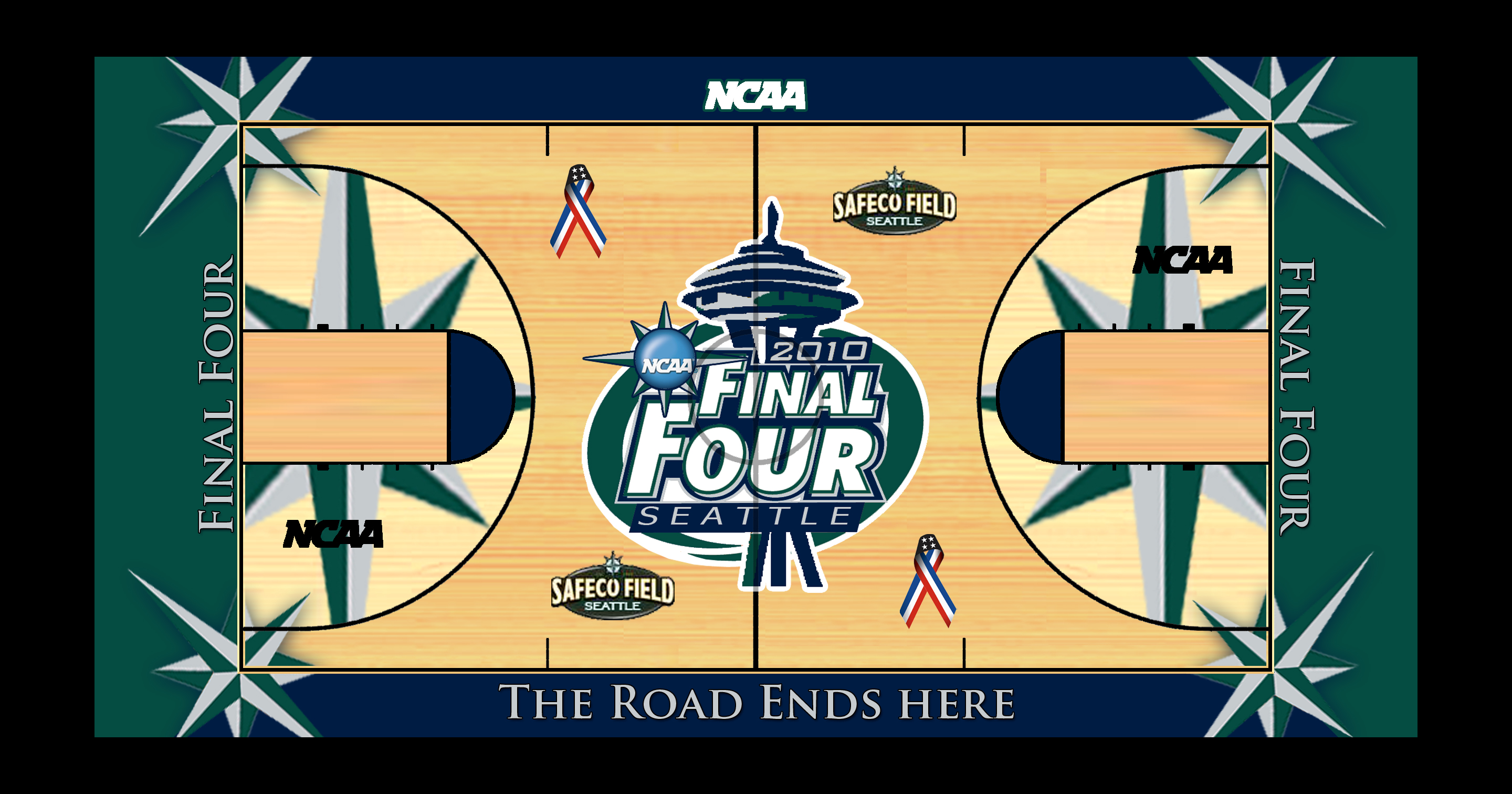 2008-final-four-court-main