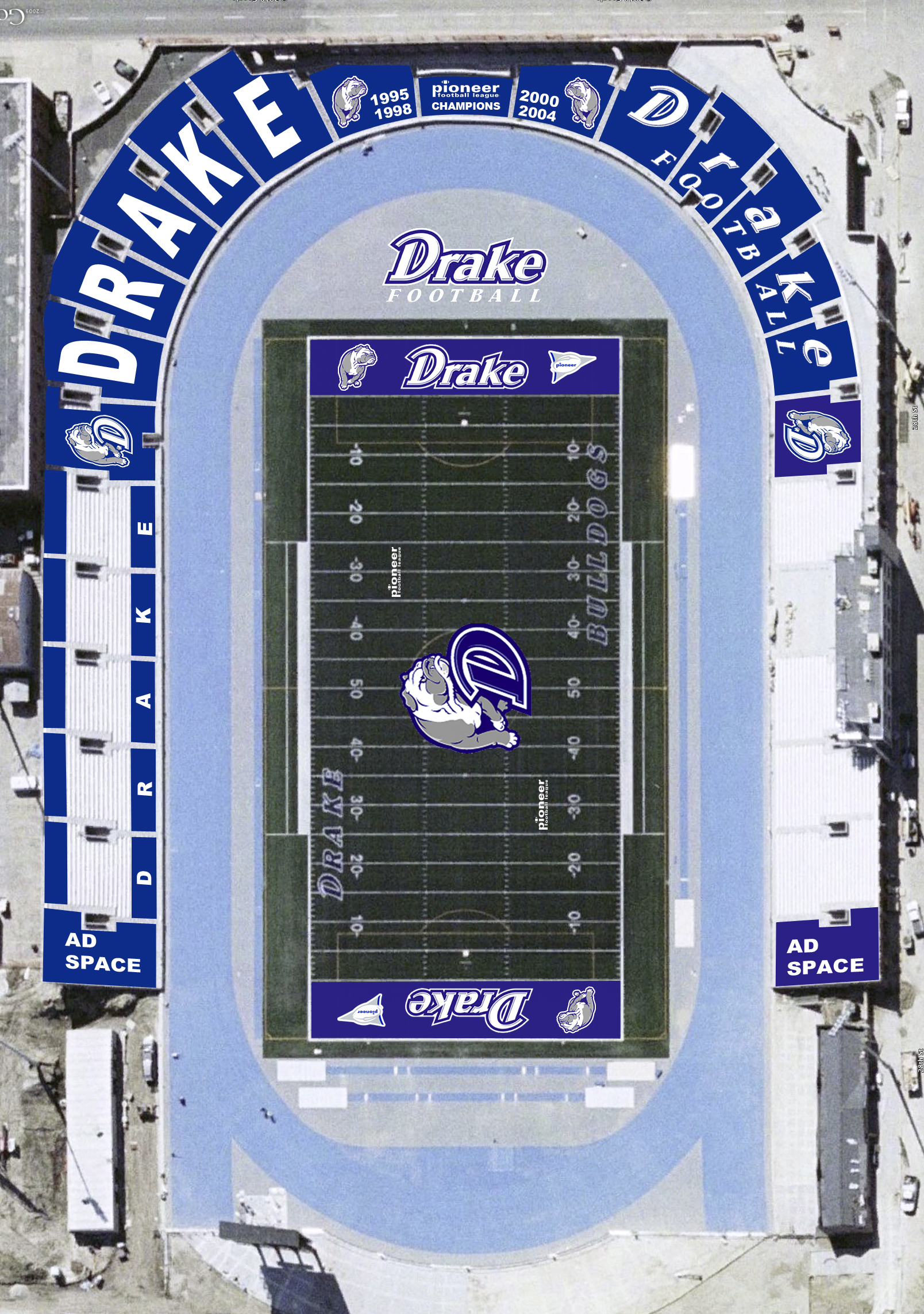 drake-cover-seating-plan